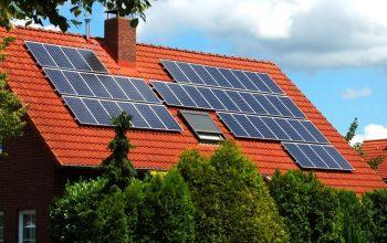 Panneaux solaires : fonctionnement et fabrication