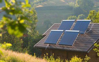 Comment entretenir ses panneaux photovoltaïques ?