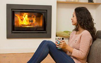 Quelle énergie choisir pour chauffer sa maison ?