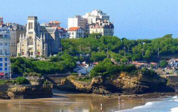 7 raisons de partir vivre au pays basque