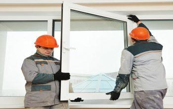 Réparation fenêtre : Comment faire appel à une entreprise de menuiserie