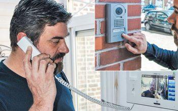Interphone sans fil : astuces pour acheter le meilleur modèle