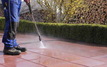 Nettoyeur haute pression : quel modèle pour un usage professionnel ?